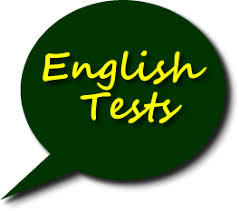 Información Importante para rendir Inglés en Febrero/2021
